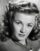 Phyllis Coates Picture