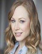 Kirsten Wendlandt isBarbara Rothach
