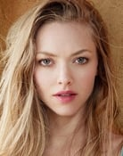 Largescale poster for Amanda Seyfried