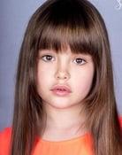 Luna Fulgencio Picture