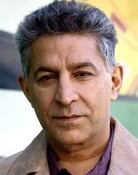 Largescale poster for Dalip Tahil