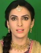 Mansi Sharma
