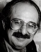 Largescale poster for Harvey Atkin