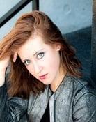 Allison Powell