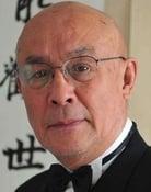 Xu Huan-Shan