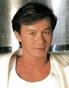 Samuel Hui Picture
