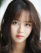 Kim So-hyun isLee Soo-yeon (young)