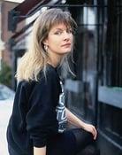 Susan Wooldridge isMolly