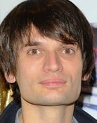 Largescale poster for Jonny Greenwood