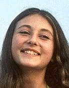 Tessa Bouché Picture