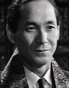Tsutomu Shimomoto Picture