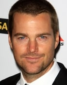 Largescale poster for Chris O'Donnell