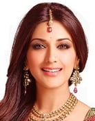 Largescale poster for Sonali Bendre