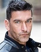Luke D'Silva Picture