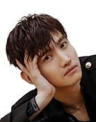 Largescale poster for Changmin