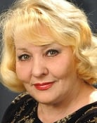 Svetlana Ageeva
