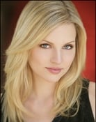 Lauren Fray