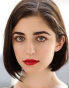 Largescale poster for Annabelle Attanasio