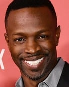 Sean Patrick Thomas Picture