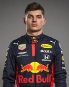 Max Verstappen