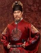 Wang Xueqi Picture