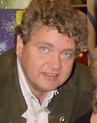 Michael Bollner