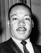 Largescale poster for Martin Luther King