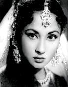 Largescale poster for Meena Kumari