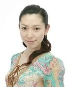 Houko Kuwashima