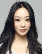Kunjue Li