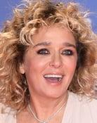 Valeria Golino Picture
