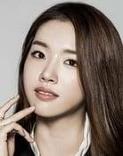 Yoon Seo isYoon Seung-A