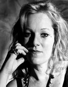Cookie Mueller Picture
