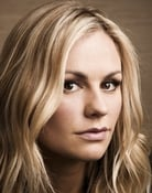 Largescale poster for Anna Paquin