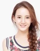 Cheng Zi Ning