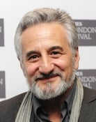 Henry Goodman Picture
