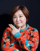 Jia Ling