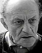 Harry Hines