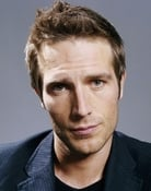 Michael Vartan is