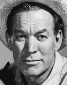 Ward Bond Picture