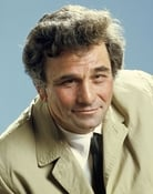Peter Falk Picture