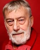 Michel Duchaussoy Picture