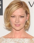 Largescale poster for Gretchen Mol
