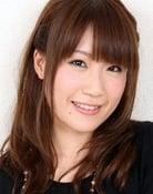 Satomi Hanamura isKanae Sumita (voice)