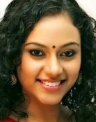 Largescale poster for Rupa Manjari