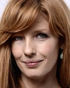 Largescale poster for Kelly Reilly