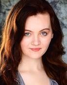 Kat Conner Sterling