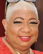 Luenell Picture