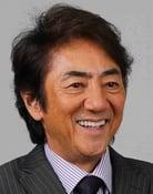 Masachika Ichimura Picture