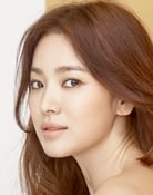 Largescale poster for Hye-kyo Song